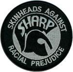 tonton sharp paris