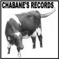 Chabane's Rds