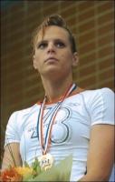 Emmanuelle Petrosillo