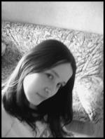 Emilie Moire