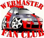 fanclubsenecal