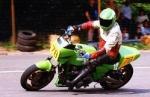 greenpower90