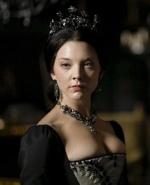 Marie-Anne d'Orcanie
