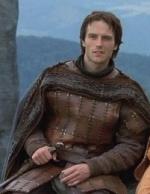 Geoffroy De Cromwell