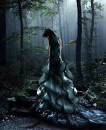 werewolf-gothique