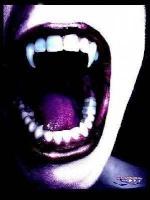 vampiregothique