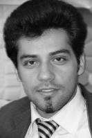 ba_maram_shiraz