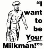 Milkmanv1
