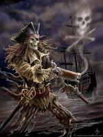 PirateDave