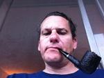 pipeman83