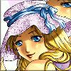 Mariette 2