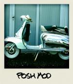 PoshMod