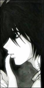 'Kakaroto
