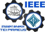 1ο StudentGuru Teipir event - Εισαγωγή στο .NEΤ Framework (Powered by IEEE Student Branch Tei Piraeus) 1188-16