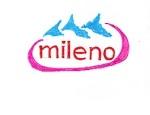 mileno