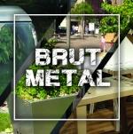 kevin_brutmetal