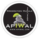 APIWAL