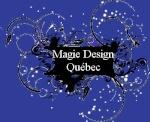 magie-design