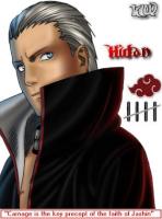 Hidan*