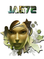 Jag72