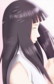 Megumi-chan
