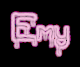 mymy98