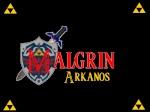 Malgrin
