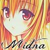 Midna