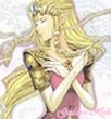 Goddess-Hylia