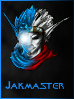 Jakmaster