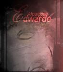 alpatrose
