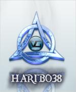 HariBo38