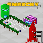 _AnArChY_