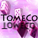 Tomeco13