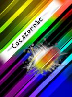 cocazero1c