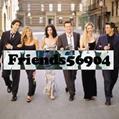 friends56904