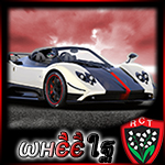 Wheels73