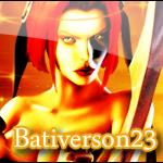 bativerson23