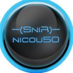 -(SniR)-nicou50