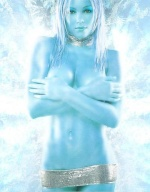 Blue_Angel