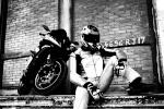 ride_star
