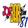 joebar81