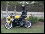 Accessoires moto 6394-52