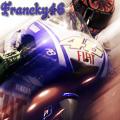 Francky46