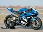 rider49