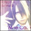 nine-cafe
