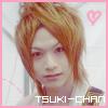 tsuki-chan