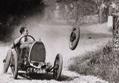 Porsche et la compétition 149-59