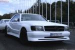 Mercedes122ch