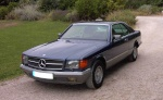 Les forums Mercedes 34-91